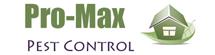Promax Pest Control